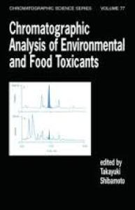 chromatographic-analysis-of-environmental-and-food-toxicants