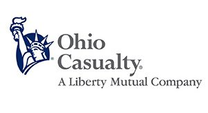 Ohio Casualty Insurance from Chenault & Hoge