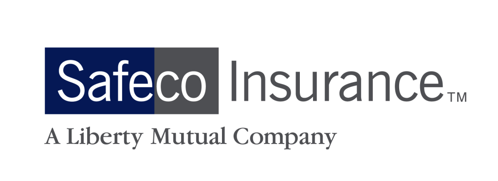 Safeco Insurance from Chenault & Hoge