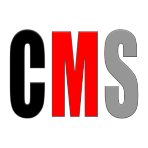 cms cheng media services