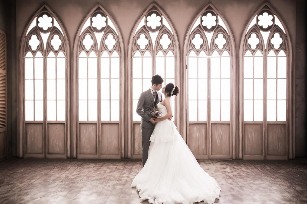 台灣婚紗攝影,自助婚紗,婚紗照,拍婚紗,婚紗攝影,婚紗攝影推薦,婚紗照風格