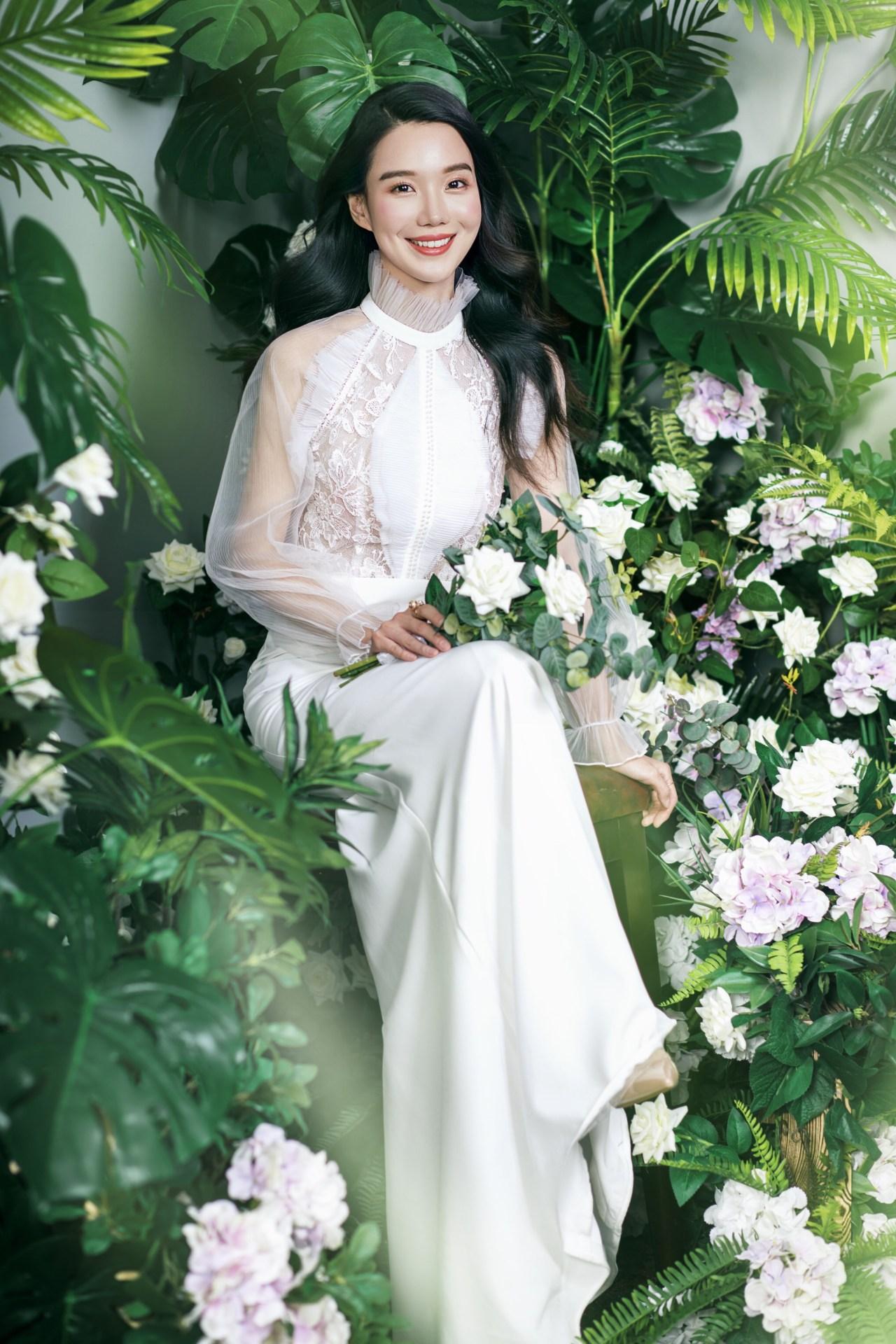 婚紗品牌,禮服婚紗,婚紗照,攝影寫真,婚紗攝影,婚紗禮服,禮服出租,婚紗推薦