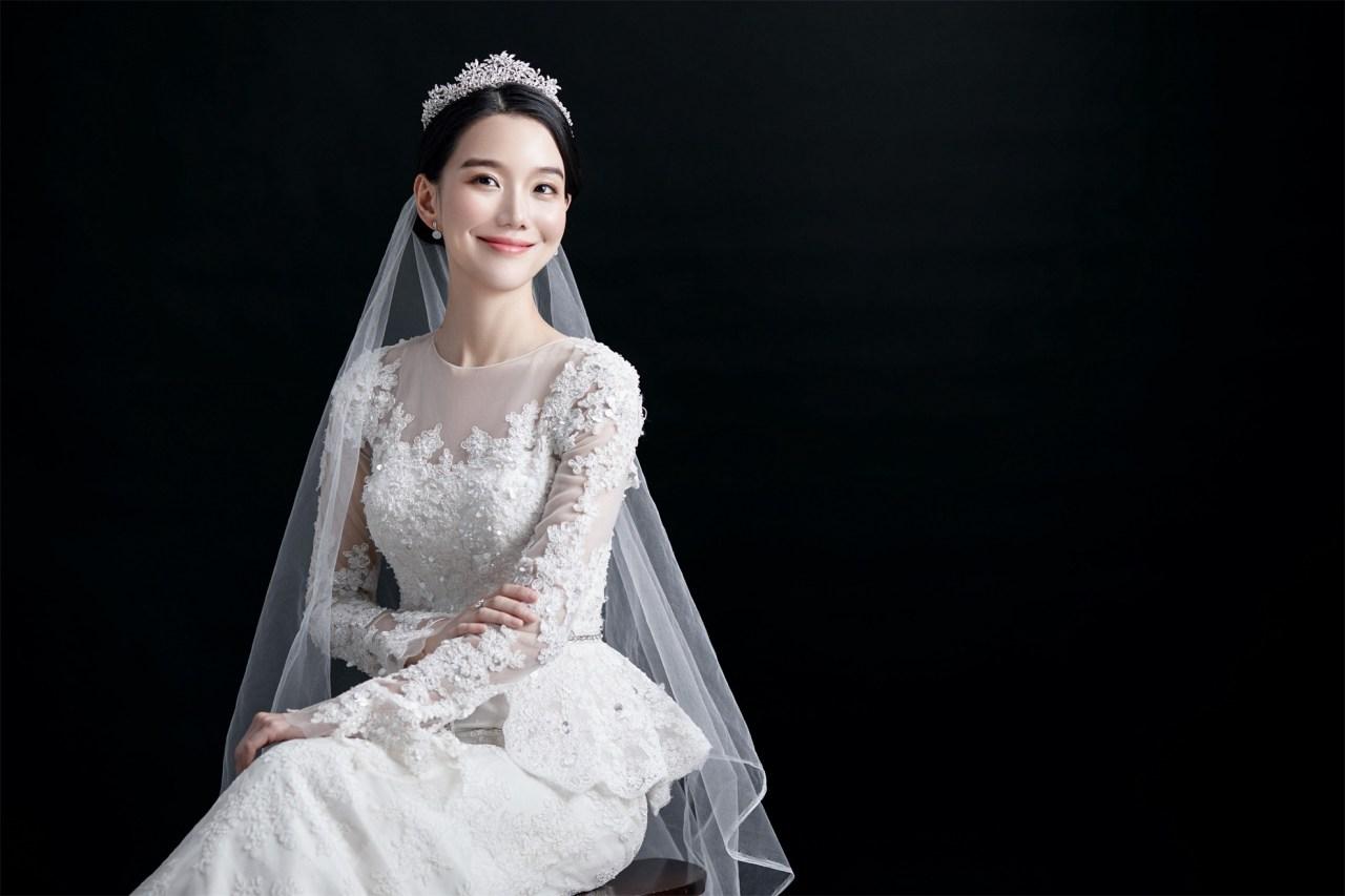 台灣婚紗品牌 婚紗禮服 婚紗 ptt 婚紗品牌 手工婚紗 手工禮服