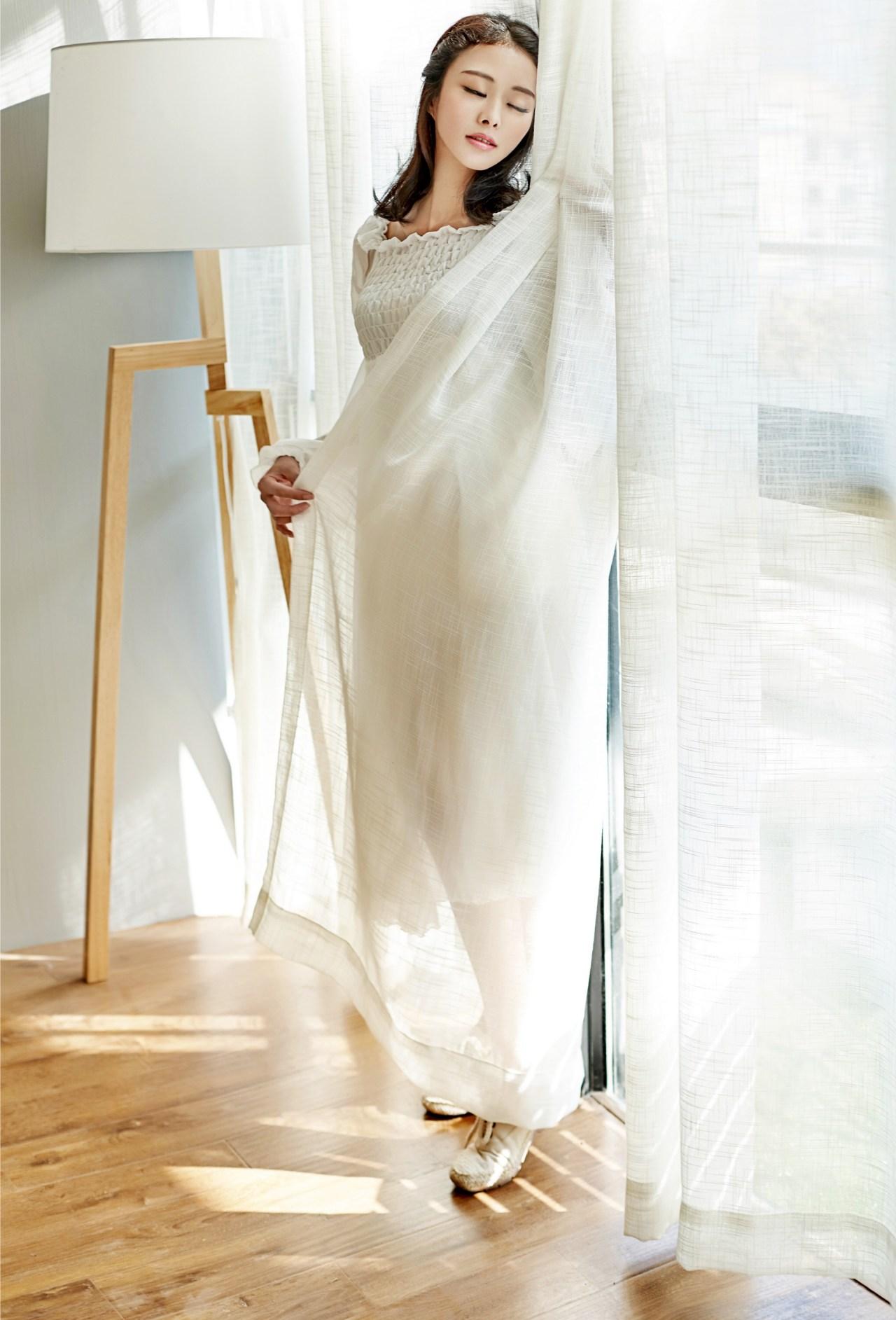 個人寫真,個人婚紗,個人婚紗照,個人攝影,藝術照,形象照,婚紗禮服,彩妝造型,沙龍照