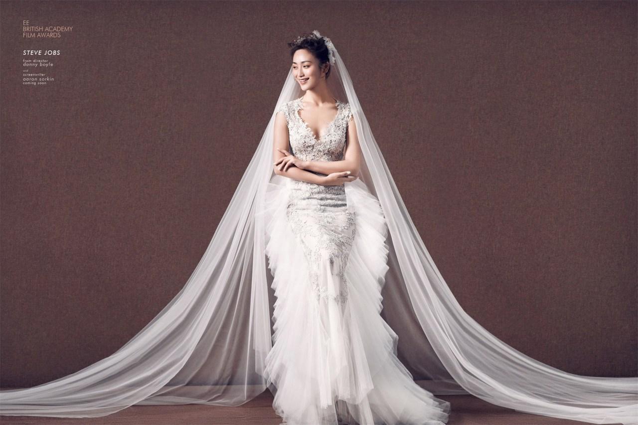 婚紗攝影,自助婚紗,拍婚紗,婚紗照,韓式婚紗,棚拍婚紗,棚景婚紗,美式婚紗,手工婚紗,婚紗