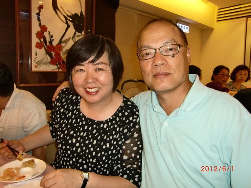 2012-06-02小學同學會 - 陳康國小第一屆校友園地