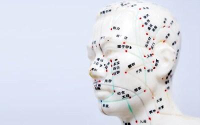 A Doença de Parkinson na Visão da Medicina Chinesa