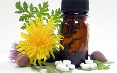 Homeopatia x Medicina Oficial