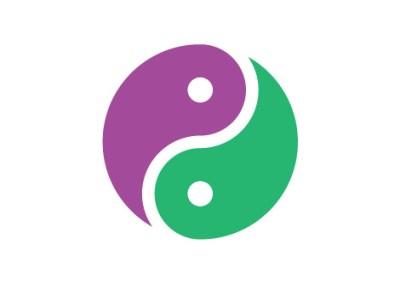 Acupuntura e Técnicas Chinesas