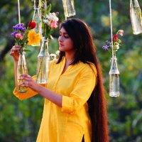 tamil rockers-க்கு சவால் விடும் கிருஷ்ணம் திரைப்படம்