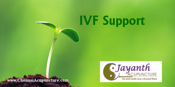 ivf_support_acupuncture