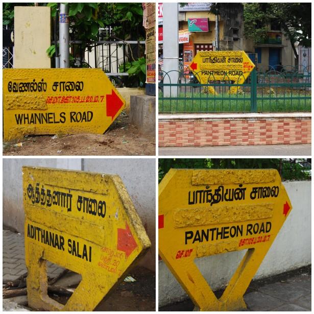 road-signs-mosiac-cdf.jpg