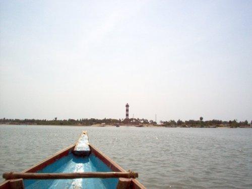 pazhaverkadu aka pulicat lake (c)ramaswamyn.com