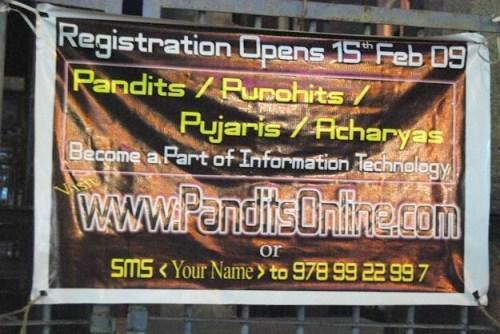 Panditsonline (c)ramaswamyn.com