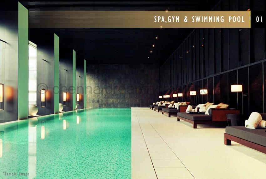 spa-gym-pool