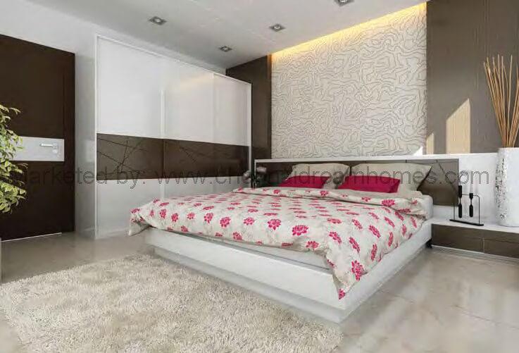 Sample-Bedroom-Interior