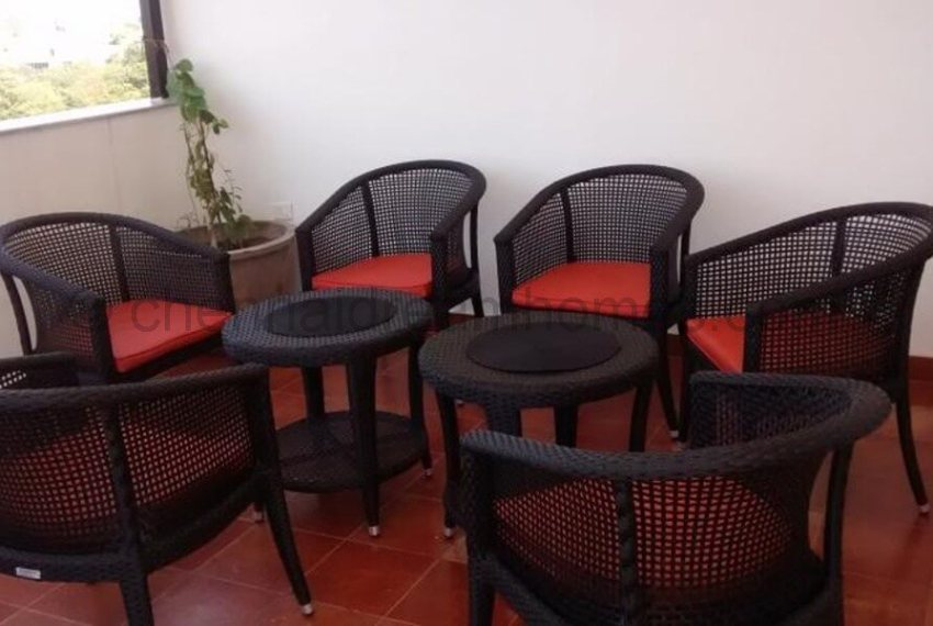 Terrace_sitout_with_furniture
