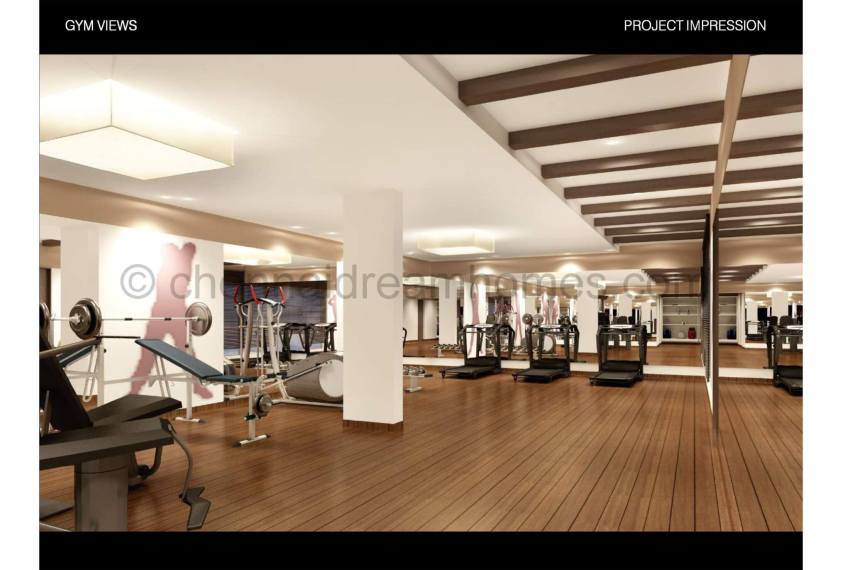 gym-view2