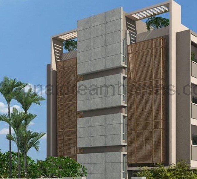 flats in chennai adyar