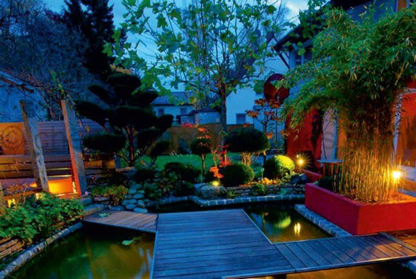 rooftop-zen-garden