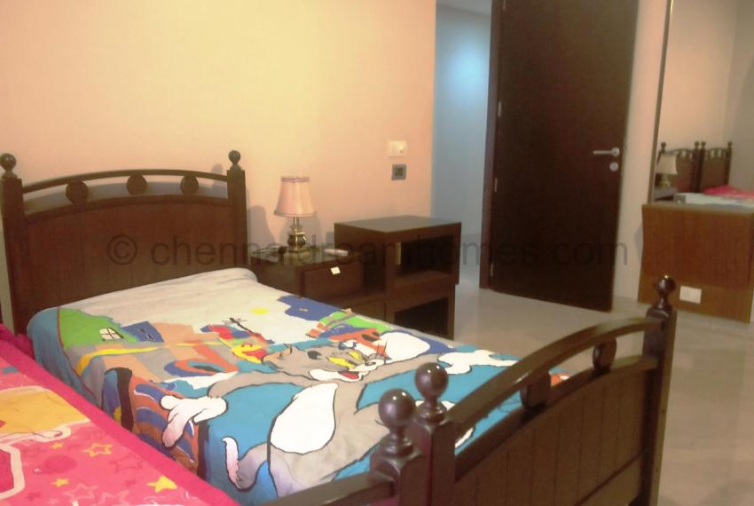 Kids-Bedroom_1