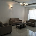 3 BHK house for rent in Chennai