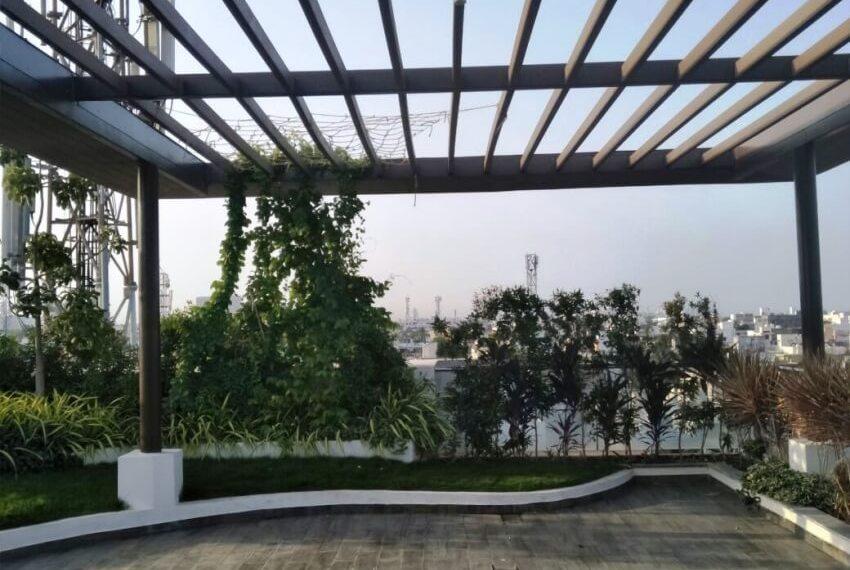 Landscaped-garden2