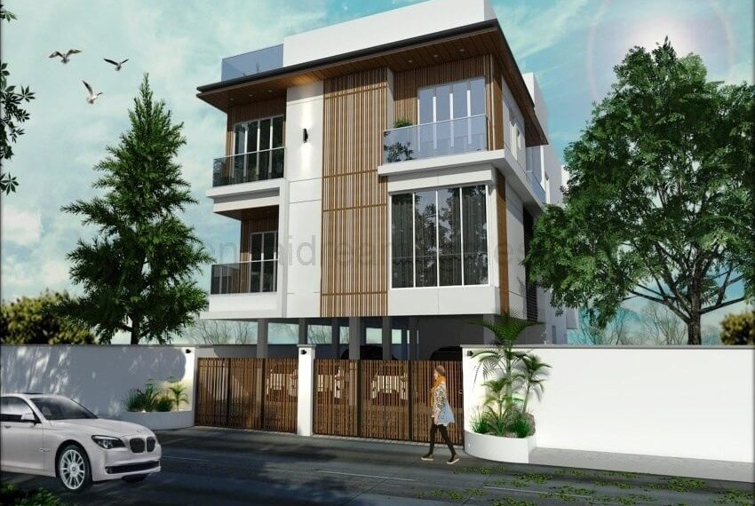 3.5bhk-flat-sale-adyar-chennai-elevation2
