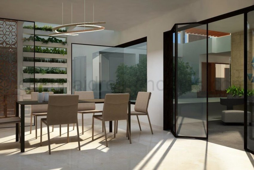 Dining-view-3D