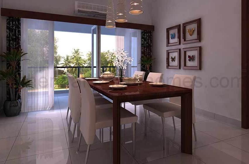 finest-materials-furnished-flats
