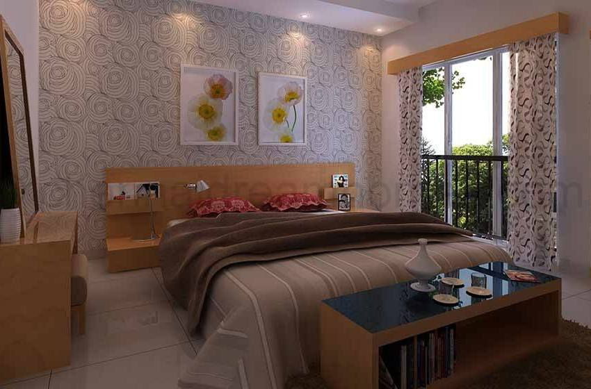 luxurious-interiors-furnished-flats