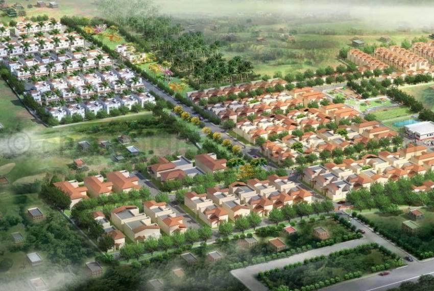 aerial-view-villas-chennai-porur