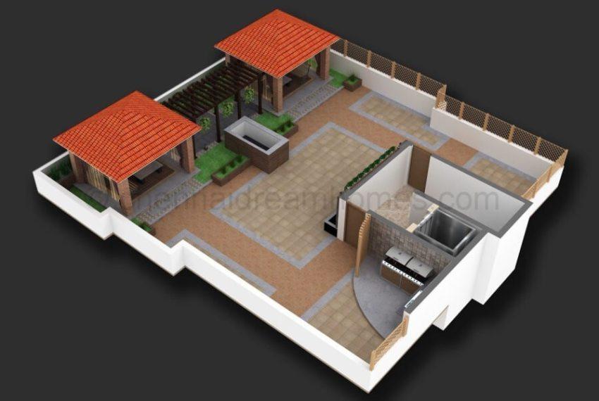 Terrace-view-3D