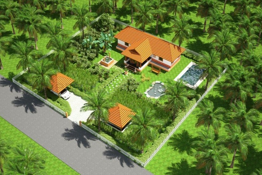 Farm-House-for-sale-coimbatore-cottage3
