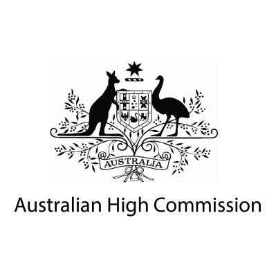 All logos_Australian high comission