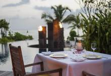 Photo of Best Restaurants for Dating | Top Romantic Restaurants in Chennai