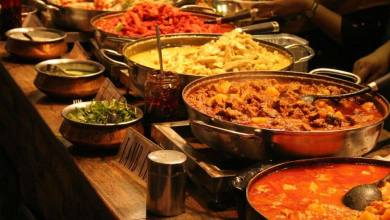 Photo of Top 10 Buffet Restaurants in Chennai | Best Buffet Lunch
