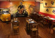 Photo of Top 10 Best Theme Restaurants in Chennai | Unique Theme Based