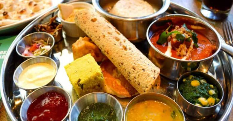 Photo of 10 Amazing Veg Restaurants In Delhi That You Should Not Miss