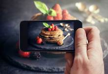 Photo of How To Earn Money Through Food Blogging