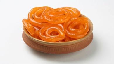 Photo of Jalebi – The National Sweet of India?