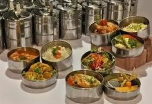 Photo of 5 Best Homemade Food Delivery Services in Chennai