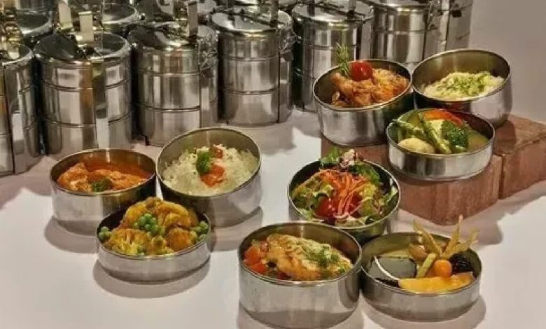home cooked food services in chennai
