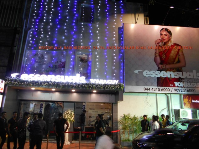 essensuals-saligramam-chennai (2)