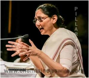 Lecture-on-Bhagavad-Gita