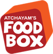 ATCHAYAMS Food Box