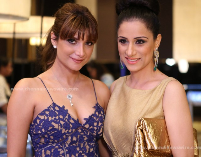 11th-Annual-Gemfields-Nazraana-Retail-Jeweller-India-Awards-2015