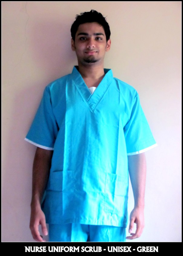 Medical scrubs for professionals and students !!