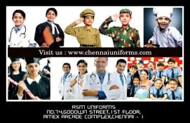 www.chennaiuniforms.com