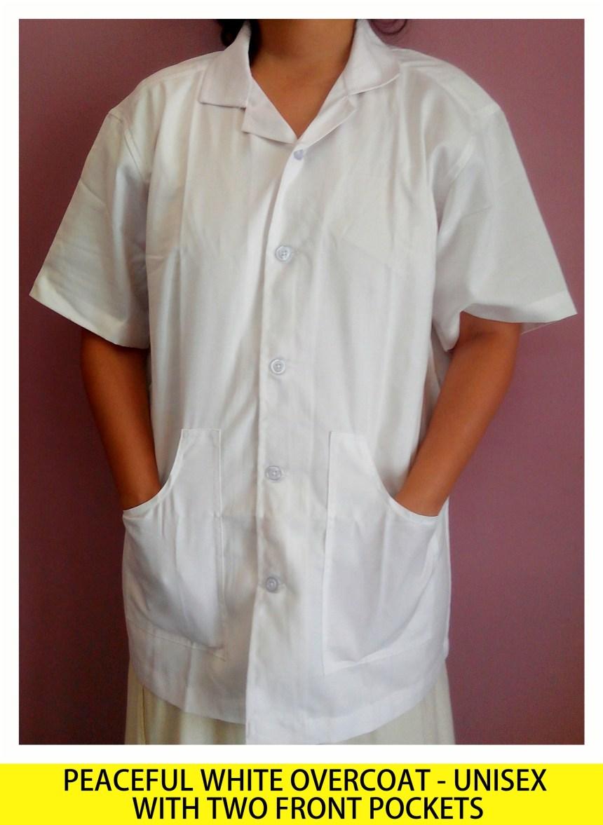Uniform Overcoat in Chennai